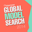 The StarNow Global Model Search Is on the Hunt for the Next Global...