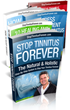 Stop Tinnitus Forever Review | The Natural Way to Treating, And...