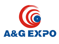 china-international-abrasives-and-grinding-exposition logo