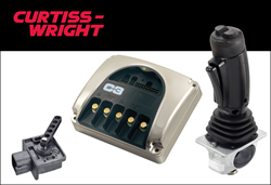 Brazil's GB Automotive Ltda has been appointed as distributor for Curtiss-Wright Corporation's Industrial division