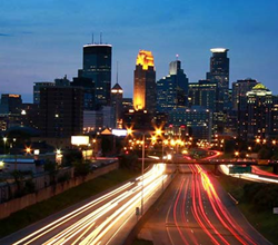 Twin Cities Home Price Growth