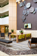 DoubleTree Suites by Hilton Raleigh-Durham Receives Multimillion...
