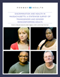 The Fenway Institute & Massachusetts Transgender Political...