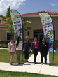 Doodle Bugs! Opens in Palm Beach County