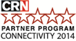 Star2Star Included in CRN Partner Program Guide