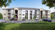 Miller-Valentine Group Announces Oak Ridge Apartments in Nolanville,...