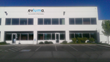 Lighting Manufacturer Evluma Moves Factory, Implements Lean...
