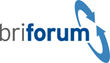 "Devolutions Showcasing Remote Desktop Manager at ""BriForum 2014"" from..."