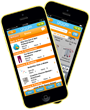 GPShopper Announces Demandware-Certified Mobile App Cartridge