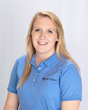 MidAtlantic Farm Credit Hires Loan Officer Trainee in Lancaster Office