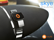 Auris, Innovative Audio Technology Company, Releases skye, a WiFi...