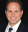 Founder of Beacon Global Strategies Jeremy Bash Joins Paladin Capital...