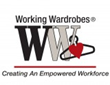 Corporate Social Responsibility 101:  Working Wardrobes Offers CSR...