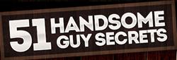 Ryan Magin's 51 Handsome Guy Secrets