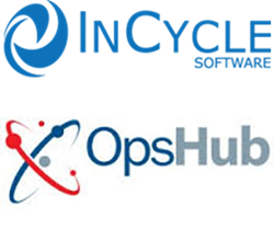 InCycle Software and Opshub