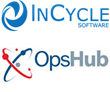 InCycle Software and OpsHub Announce Partnership to Provide...
