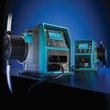 Watson-Marlow Pumps Group Launches QDOS 60 Peristaltic Metering Pump