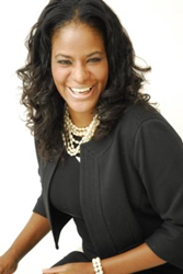 CPAI Group President and CEO Dionne Mahaffey, Psy.D.