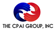 The CPAI Group caption