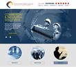 Environmental Energy Equipment Website Launch Marks New B2B Trend