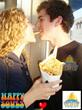 Love Fries