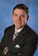 Eric Beichler, Managing Principal