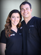 Doctor Francesca Marino of LeBlanc Spine & Nerve Announces New  Knee Pain Relief Treatment in Lafayette, LA