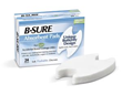 The CareGiver Partnership Now Sells B-Sure® for Light Accidental...