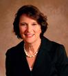 Sharon A. McAuliffe