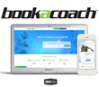bookacoach and ProCamps Enter Into Strategic Partnership