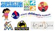 Kids Week 2014 - Sponsors