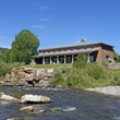 Hot Celebrity Home News: Jane Fonda's Historic Ranch In New Mexico...