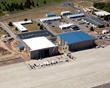 Spokane Hangar 2
