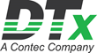 CONTEC DTx Empowers Channel Partners with Innovative New Choice...