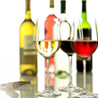 Wine Labels – Choosing the Right Materials to Make Your Labels Stand...