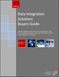 Is ETL Dead? New Data Integration Buyers Guide from Solutions Review