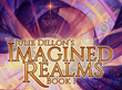 Imagined Realms : Book 1