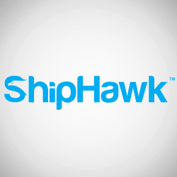 ShipHawk - Shipping Made Easy