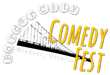 Josh Haddon Launches Border City Comedy Fest