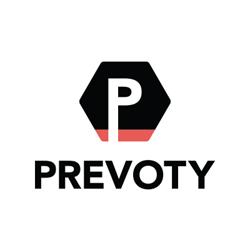 Prevoty