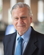 Principal Investigator Dr. Valentin Fuster, Director of Mount Sinai Heart, Physician-in-Chief of The Mount Sinai Hospital, and Chief of the Division of Cardiology at Icahn School of Medicine at Mount