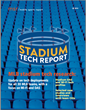 Mobile Sports Report Releases Stadium Tech Report for Q2 2014; Stadium...