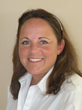 hotel SystemsPro Appoints Katherine Stewart as VP of Hotel Performance