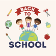 Orchard Place Announces 2014 School Supply Drive