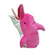 Archer Pink Dolphin