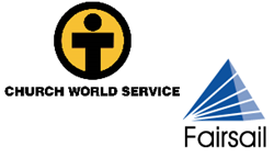 Church World Service Selects Fairsail Global HRIS