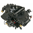 Summit Racing Street & Strip® 600 CFM Carburetor,