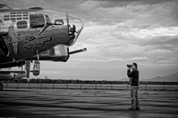 Sentimental Journey by Tony Granata