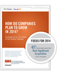 MorganFranklin Consulting Publishes Research Study Exploring How...