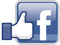 promotions, online promotions, Facebook contests, marketing